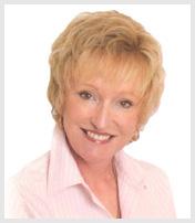 Carol Donaldson